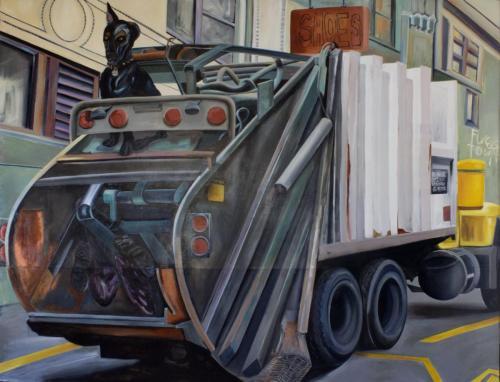truck-web