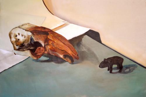 wombat-websize